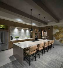 Catering Kitchen Design by Best Luxury Apartments In Southwest Austin Hanover Lantana Hills