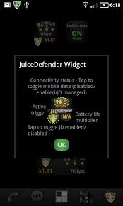 juicedefender ultimate apk free juicedefender ultimate for android free and software