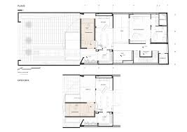 the white house third floor plan house list disign