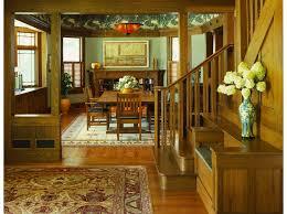 ymca job descriptions craftsman dining room via gardner architects