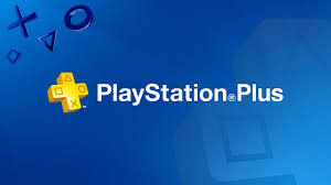 playstation plus free games include game of thrones july 2017