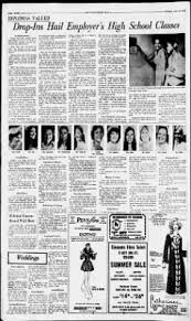 yolonda hardy indianapolis indianapolis star from indianapolis indiana on july 18 1976 page 101