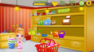 Baby Hazel Room Games - baby hazel learns gardening android apps on google play