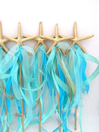mermaid party ideas 26 diy the sea mermaid party ideas xo rosario