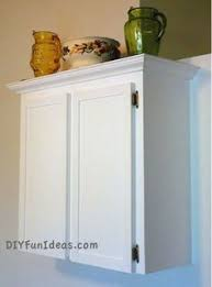 How To Restore Kitchen Cabinets by How To Paint Formica Cabinets Formica Cabinets Paint Formica