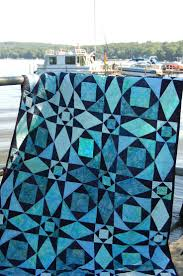 Coastal Quilts Best 25 Ocean Quilt Ideas On Pinterest Landscape Quilts Beach