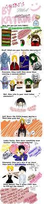 Fullmetal Alchemist Memes - alchemist meme by katpann on deviantart
