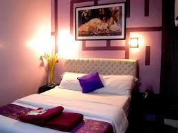 best price on mariposa budget hotel sta rosa laguna in laguna
