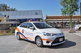 lexus price in uae al futtaim al futtaim motors and emirates driving institute sign partnership