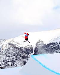 nick goepper goes from indiana to slopestyle stardom