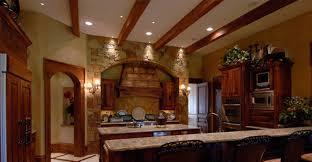living room recessed lighting ideas recessed lighting pictures ideas design portfolio for kitchen