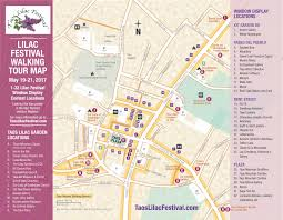 Map Of Taos New Mexico by Map Taos Lilac Festival