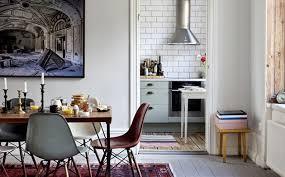 design apartment stockholm one bedroom studio apartment in stockholm sweden oen