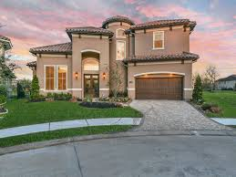 heavenly homes u2013 a premier texas builder our heart is in your home