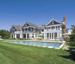 shingle style floor plans shingle style house plans new luxury shingle style house plans