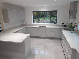 how to clean high gloss kitchen doors high gloss kitchen design let s it time things