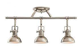 Bathroom Lighting Ceiling Overhead Bathroom Lighting For Ceiling Mounted Light Fixtures
