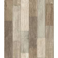 wood l york wallcoverings pallet board 33 l x 20 5 w wood and shiplap