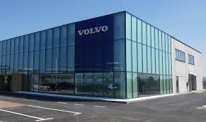 volvo corporate headquarters euro const u2013 volvo