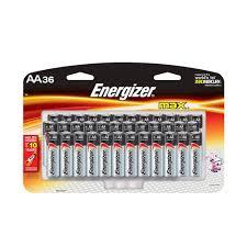 home depot black friday batteries rayovac high energy alkaline aa 1 5 volt battery 60 pack 815