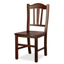 sedie per cucina in legno sedie in legno prezzi le migliori idee di design per la casa