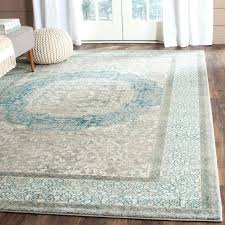 Area Rugs Club Area Rugs 10x12 Home Assets In Rug 10 X 12 Inspirations 6