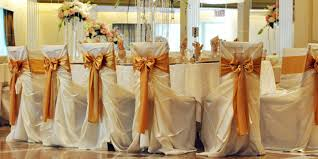 Chair Cover For Wedding Chair Covers For Weddings Chair Cover Rentals Wedding Chair