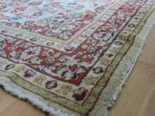 tappeti monza tappeto persiano mobili e accessori per la casa a monza brianza