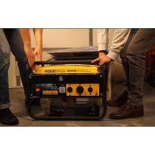 champion power equipment 46533 3500 watt rv ready portable
