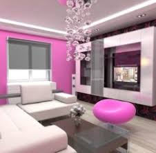 home design living room wall paint colour bination for small