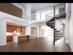 Stairs Designs 19 Extraordinary Modern Staircase Designs Youtube