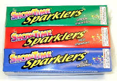 firecrackers for sale fireworks for sale online dynamite fireworks store