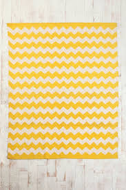 Yellow And Gray Rugs 61 Best Butter Yellow Images On Pinterest Butter Yellow Chevron