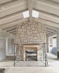 fireplace creative images of stone fireplaces decorations ideas
