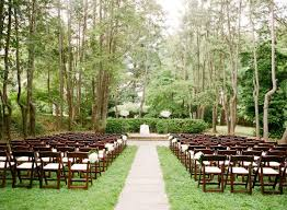 Ny Wedding Venues Outdoor Wedding Venues Ny Wedding Venues Wedding Ideas And