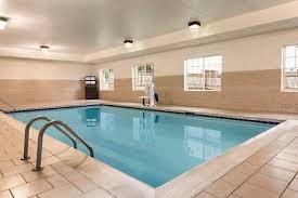Kentucky Comfort Center London Ky Hotel Near Daniel Boone National Forest Country Inn