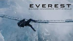 film everest duree everest de baltasar kormákur 2015 film film catastrophe l