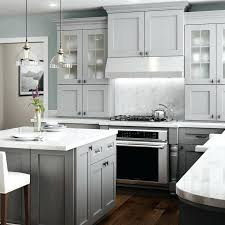rona kitchen cabinets reviews rona kitchen cabinets reviews kitchen design brilliant for cabinets