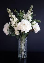 flower arrangements pictures best 25 fake flower arrangements ideas on pinterest floral