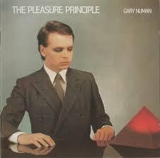 gary numan the pleasure principle cd album at discogs