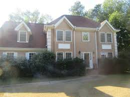 hud homes for sale your local market experts