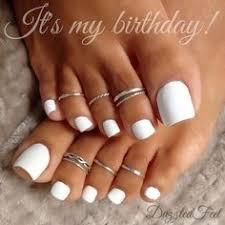 male toe rings images Men 39 s toe ring cool toe rings nails pinterest toe rings jpg