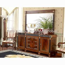 high end dining room sets platemark design highend interior