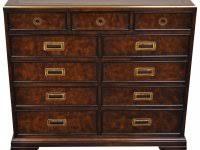 drexel furniture history vintage bedroom set indoor teak heritage
