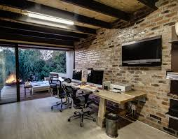 Modern Home Office Furniture South Africa Architecture Staggering Suburban House In South Africa U2014 Exposure