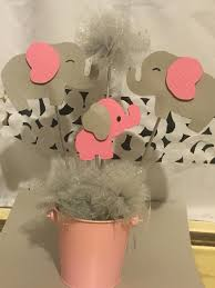 Barbie Themed Baby Shower by Ideas For Baby Shower Centerpieces Pink And Gray Shower