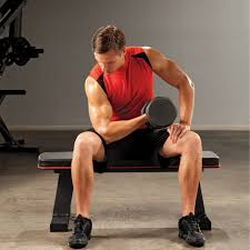 good weight bench for home bench decoration