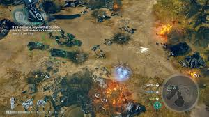 halo wars game wallpapers halo wars 2 pc review impressions this console fied rts has some