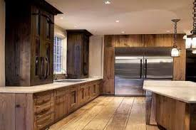 15 rustic paint colors for kitchens paint colors for kitchen