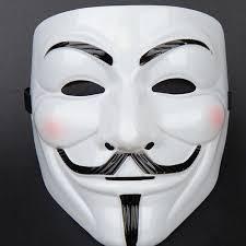 cheap masks cheap masquerade masks v mask vendetta party mask v mask masquerade